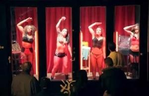 barrio rojo amsterdam prostitutas prostitutas baratas en toledo